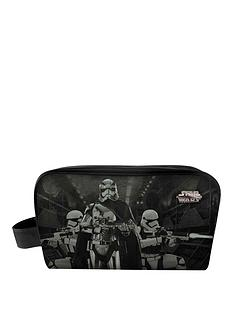 star-wars-star-wars-episode-vii-toiletry-bag
