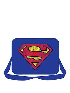 superman-superman-messenger-bag