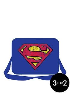 superman-superman-messenger-bag