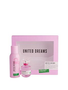 benetton-united-dreams-love-yourself-50ml-edt-and-150ml-deodorant-gift-set
