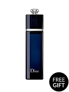 dior-addict-50ml-edp