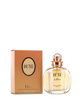 christian-dior-dune-30ml-edt