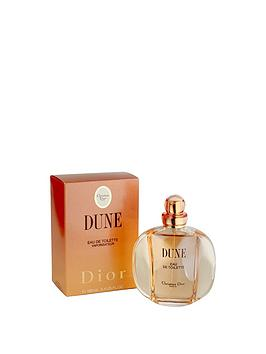 christian-dior-dune-100ml-edt