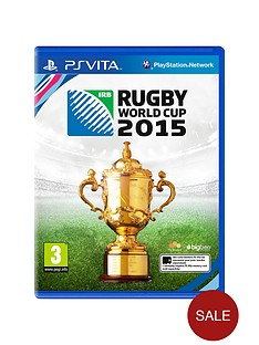 ps-vita-rugby-world-cup-2015