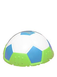 jml-hover-ball-2pack