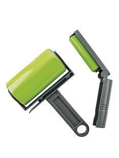 jml-fast-fit-sticky-roller-2-pack