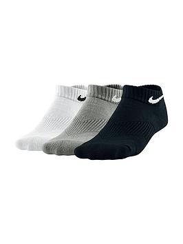 nike-older-boys-pk-3-trainer-socks