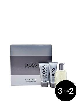 hugo-boss-travel-set-gift-set