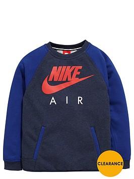 nike-air-older-boys-sweatshirt