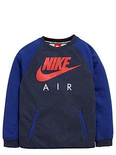 nike-nike-air-older-boys-sweatshirt