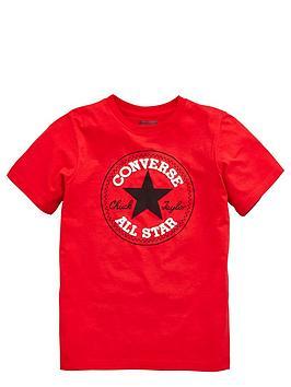 converse-older-boys-chuck-patch-tee