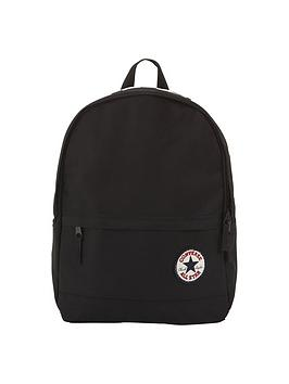 converse-boys-back-to-school-backpack