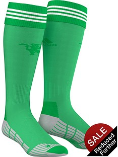 adidas-manchester-united-home-goal-keeper-sock