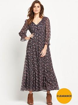 denim-supply-ralph-lauren-guinevere-maxi-dress