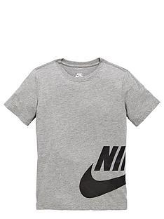 nike-sb-sb-older-boys-wrap-around-logo-t-shirt