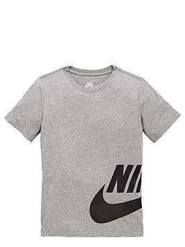 nike-sb-sb-older-boys-wrap-around-logo-t-shirt
