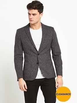 v-by-very-slim-fit-nepp-blazer