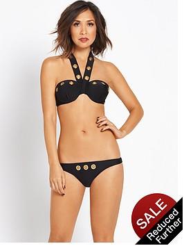 myleene-klass-eyelet-bikini-brief