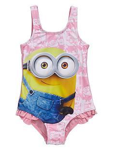 minions-girls-bob-swimsuit