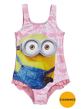 minions-girls-bob-swimsuit