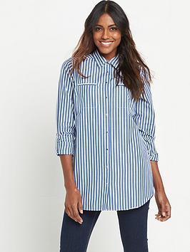 v-by-very-stripe-shirt