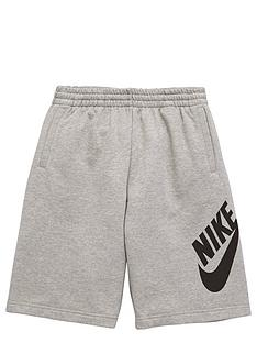 nike-sb-older-boys-logo-short