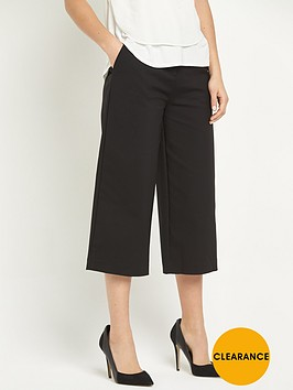 rochelle-humes-culotte-trousers