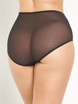 Sale Online Cheap Chi Sculptresse Brief Chi Full Looking For Cheap Big Sale Dqs4Q