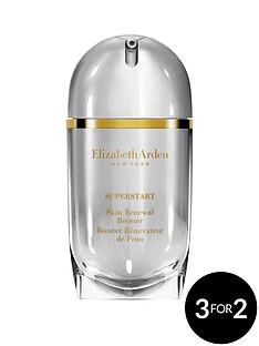 elizabeth-arden-superstart-skin-renewal