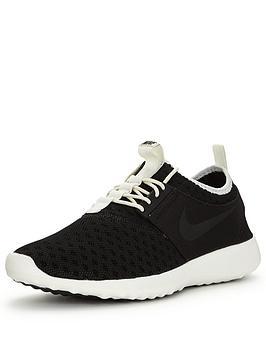 nike-juvenate-shoe-black