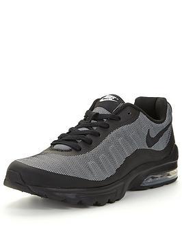 nike-air-max-invigor-premium-shoe-blackwhite