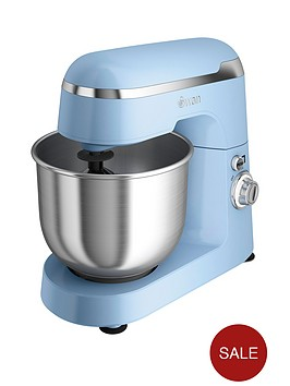 swan-sp25010bln-retro-stand-mixer-blue