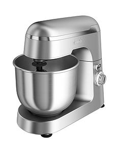 swan-sp25010sn-retro-stand-mixer-silver