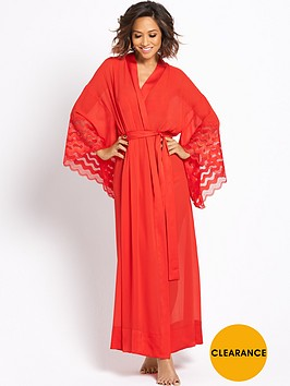 myleene-klass-long-sheer-robe