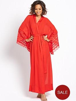 myleene-klass-long-sheer-robe