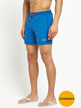 napapijri-villa-solid-swim-short