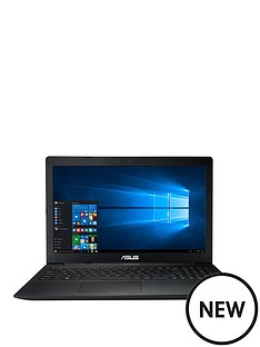 asus-x553-ma-intelreg-celeronreg-processor-4gb-ram-1tb-storage-156-inch-laptop-black