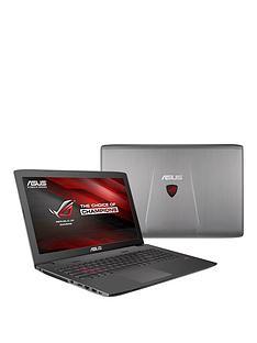 asus-rog-gl752vw-t4077t-intelreg-coretrade-i7-processor-16gb-ram-1tb-hard-drive-amp-128gb-ssd-hard-drive-173-inch-pc-gaming-laptop-with-nvidia-gtx960m-graphics-black