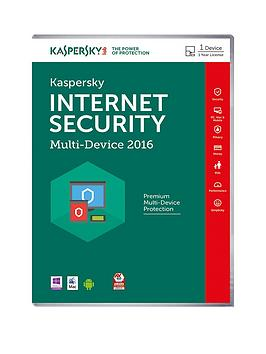kaspersky-internet-security-2016-protection-1-device