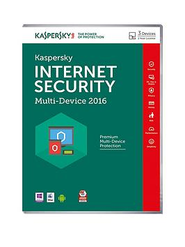 kaspersky-internet-security-2016-multi-device-protection-3-devices
