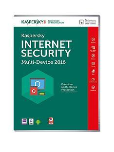 kaspersky-kaspersky-internet-security-2016-multi-d