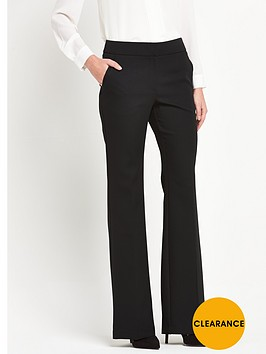 v-by-very-petite-bootcut-trouser