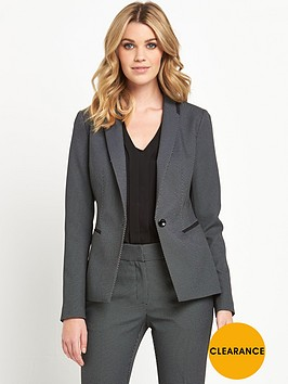 v-by-very-mix-and-match-textured-spot-jacket