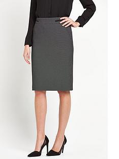 v-by-very-mix-amp-match-skirt