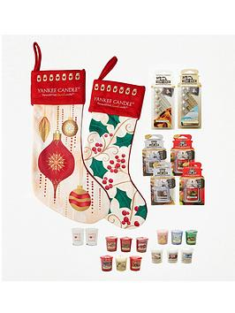 yankee-candle-twin-stocking-goodie-set