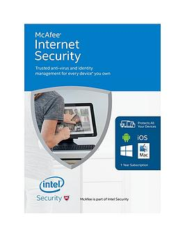 mcafee-internet-security-2016-unlimited