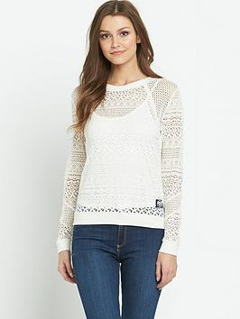 superdry-panel-lace-crew