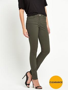 v-by-very-petite-high-rise-ella-super-soft-skinny-jeans