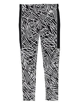 nike-older-girls-leg-a-see-print-tights