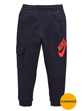 nike-sb-sb-younger-boys-everett-jog-pants